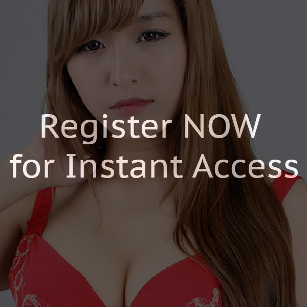 Asian prostitution in new Temecula