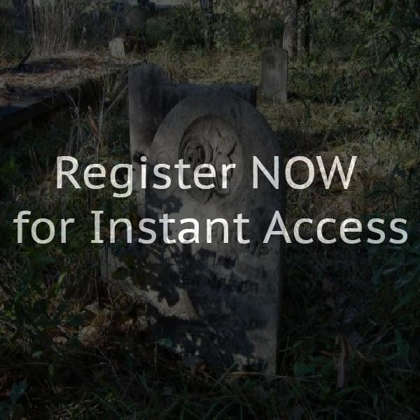Single colombian women El Paso