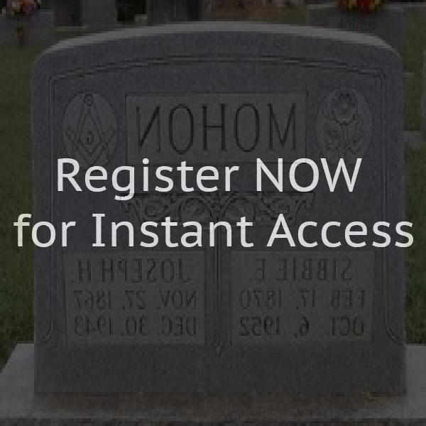 Happy ending massage for women new Long Beach
